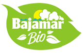 Bajamar Bio Logo