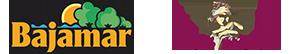 Bajamar. Mamía Logo