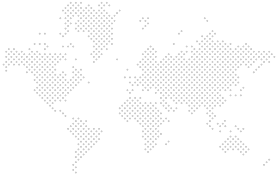 Mapamundi Exportación Bajamar Mamía